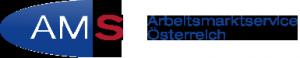 Logo_AMS_Oesterreich